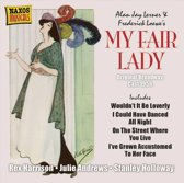 My Fair Lady Original  Broadway