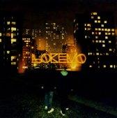 Lokemo