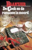 Baantjer 10 - De Cock en de romance in moord