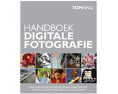 Pearson Education Handboek Digitale fotografie