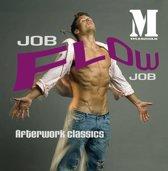 Job Flow Job