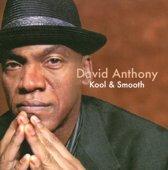 Kool & Smooth