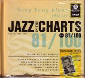 Jazz In The Charts 81/1945 (3)