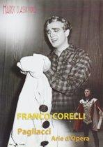 Franco Corelli, Titto Gobbi, Mafald