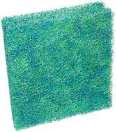 Japanse mat grof (groen) voor Velda Cross-Flow Biofill