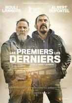 Les Premiers Les Derniers (dvd)