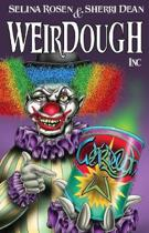 Weirdough, Inc