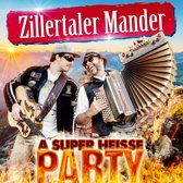 A Super Heisse Party