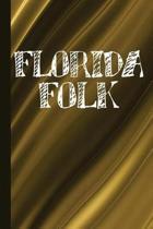 Florida Folk