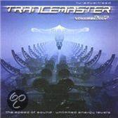 Trancemaster Vol. 2007