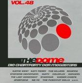 The Dome, Vol. 48