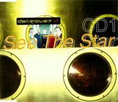 See The Star 1