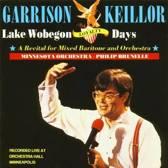 Lake Wobegon Loyalty