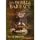 Fin De Chantier... A Lolympia (dvd)