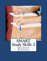 Smart Study Skills 2