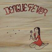 Dengue Fever -Deluxe-