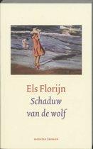 Schaduw Van De Wolf