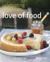 Celebrating America's Love of Food