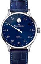 MeisterSinger Mod. SH908 - Horloge