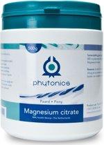 Phytonics Magnesium Citrate - 500 g