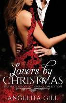 Lovers by Christmas
