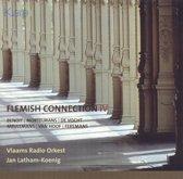 Flemish Connection Vol.4