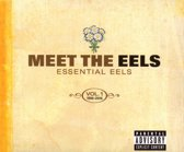 Meet The Eels: Essential Eels Vol. 1 + DVD