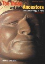 The Incas and their Ancestors