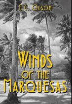 Winds of the Marquesas