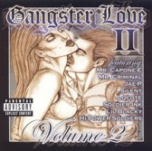 Gangster Love, Vol. 2