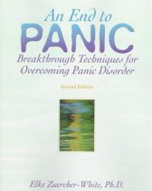An End to Panic