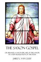 The Saxon Gospel