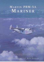 Martin PBM-5A Mariner