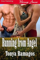 Running from Angel