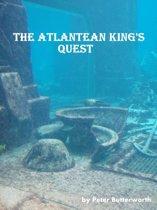 The Atlantean King's Quest