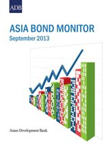 Asia Bond Monitor September 2013
