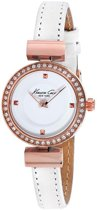 Horloge Dames Kenneth Cole 10022302 (28 mm)