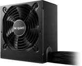 be quiet! System Power 9 700W voeding