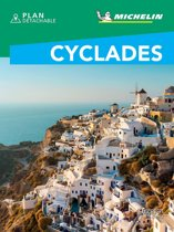 WE. CYCLADES