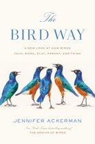 The Bird Way