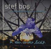 In Een Ander Licht (Deluxe Edition)