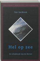 Hel Op Zee