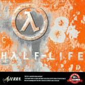 Half Life - Windows