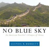 No Blue Sky
