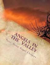 Angels in the Valley