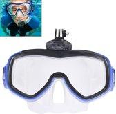 Watersport Duikuitrusting Duikbril Zwembril voor GoPro NIEUWE HELD / HERO6 / 5/5 Sessie / 4/3 + / 3/2/1