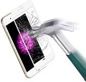 iPhone 6 Plus  / 6S plus Tempered Glass