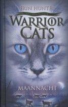 Warrior Cats | De nieuwe profetie 2 - Maannacht