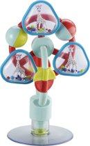 Sophie de Giraf zuignap met speeltjes