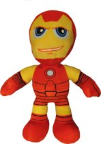 Disney Marvel - Iron Man 50cm